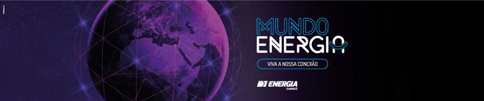 Mundo Energia